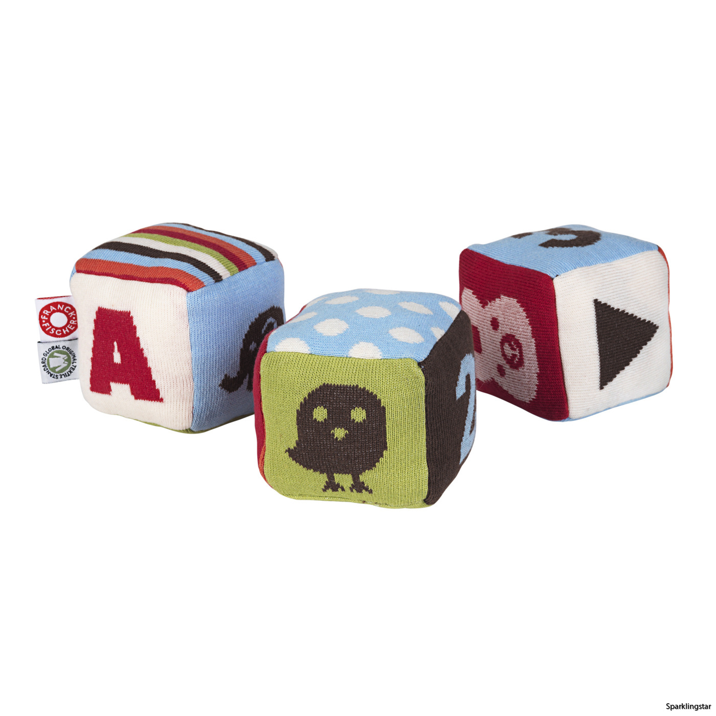 14013010_ABC_cubes