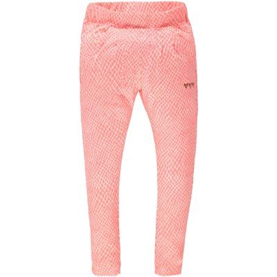 Tumble 'N Dry Georgie Girls Mid Pants - Tumble 'N Dry Georgie Girls Mid Pants ( Storlek 4 år )