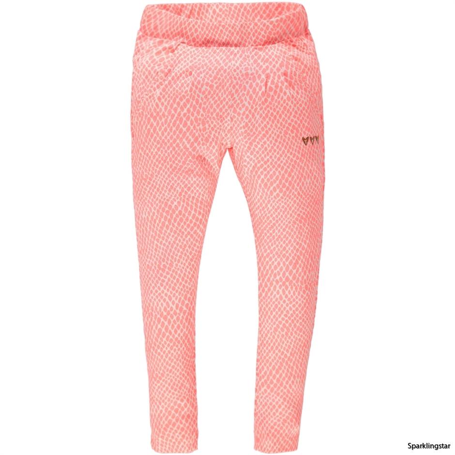 Tumble 'N Dry Georgie Girls Mid Pants