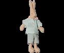 Maileg Mini Rabbit Jacob - Maileg Mini Rabbit Jacob