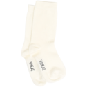 Wheat Socks Plain Ivory - Wheat Socks Plain Ivory ( Storlek 35-39 )