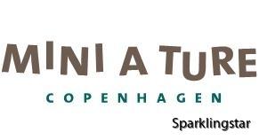 Mini A Ture Logo