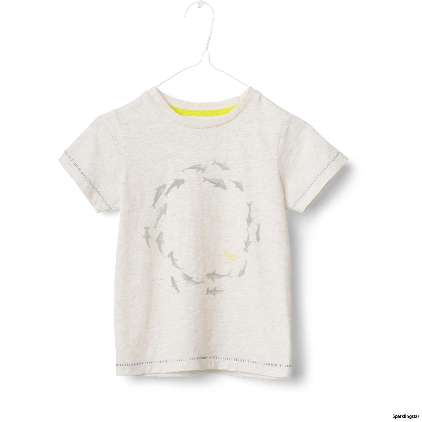 Mini A Ture Denni T-shirt
