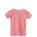 Mini A Ture Elly T-shirt Mini A Ture Elly T-shirt Bubblegum