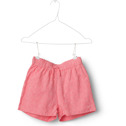 Mini A Ture Paja Shorts - Mini A Ture Paja Shorts ( Storlek 6 år )