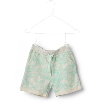 Mini A Ture Jordi Shorts - Mini A Ture Jordi Shorts ( Storlek 6 år )