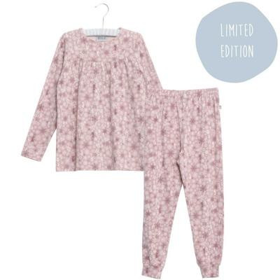 Wheat Pyjamas Frozen - Wheat Pyjamas Frozen ( Storlek 6 år )