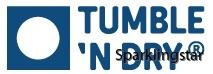Tumble N Dry Logo