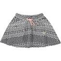 Tumble 'N Dry Hila Girls Mid Skirt - Tumble 'N Dry Hila Girls Mid Skirt ( Storlek 104 )