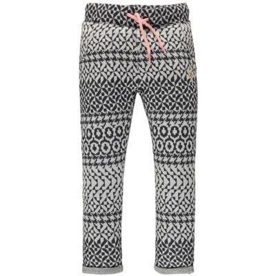 Tumble 'N Dry Helya Girls Mid Pants - Tumble 'N Dry Helya Girls Mid Pants ( Storlek 92 )
