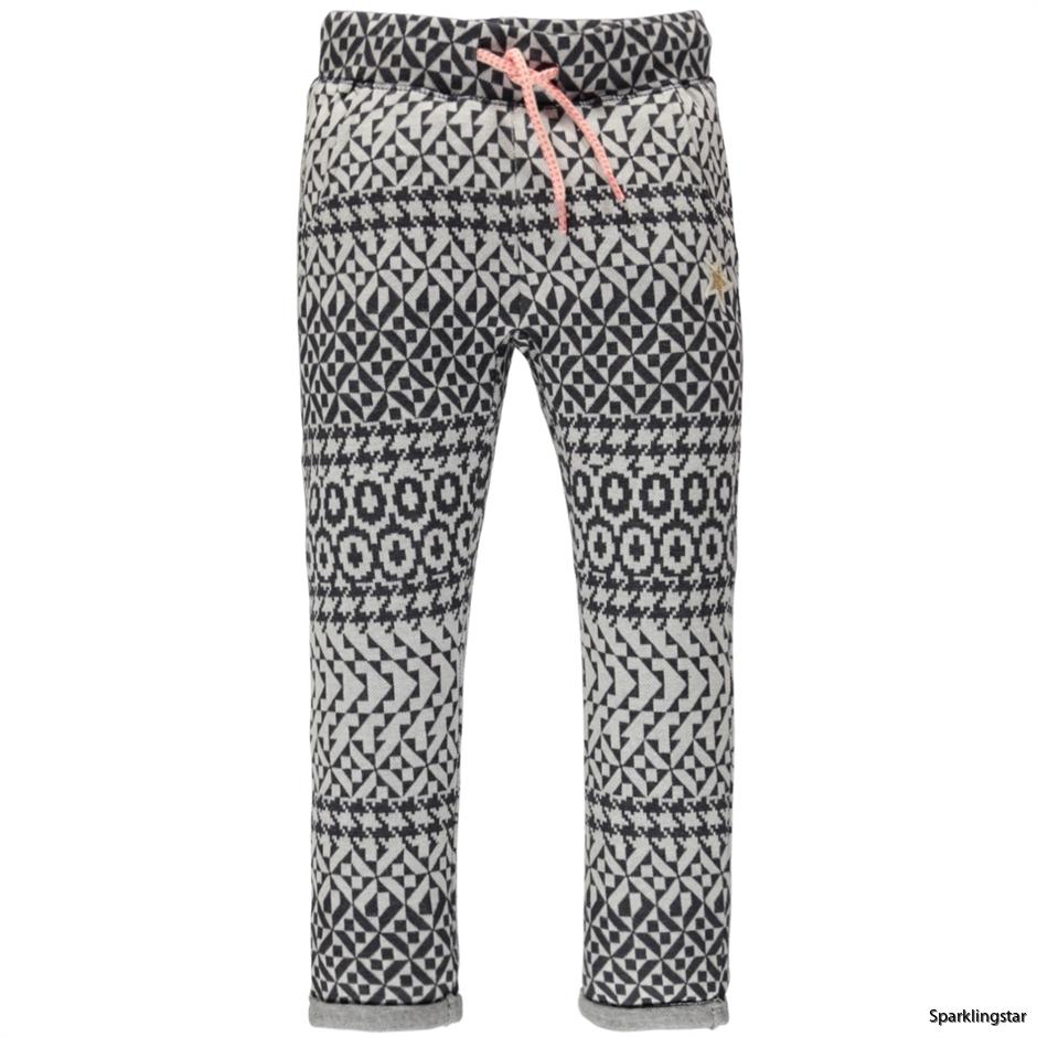 Tumble 'N Dry Helya Girls Mid Pants