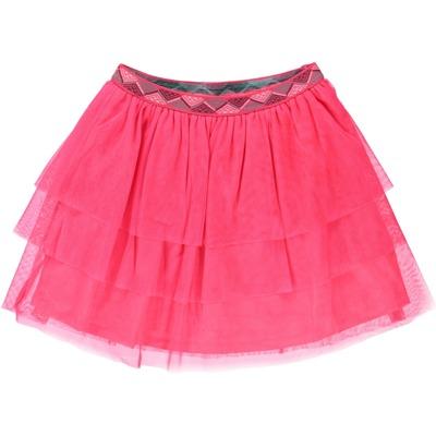Tumble 'N Dry Henna Girls Mid Skirt - Tumble 'N Dry Henna Girls Mid Skirt ( Storlek 92 )