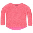Tumble 'N Dry Heran Girls Mid Sweater