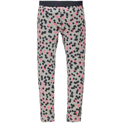 Tumble 'N Dry Hennriette Girls Mid Leggings - Tumble 'N Dry Hennriette Girls Mid Leggings ( Storlek 92 )