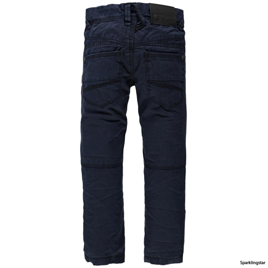 Tumble 'N Dry KYRON Boys Mid Pants