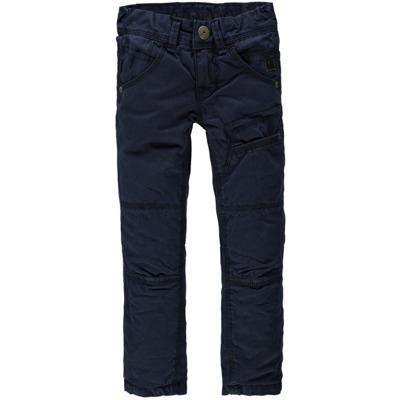 Tumble 'N Dry KYRON Boys Mid Pants - Tumble 'N Dry KYRON Boys Mid Pants ( Storlek 92 )