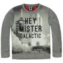 Tumble 'N Dry Kostan Boys Mid Sweater - Tumble 'N Dry Kostan Boys Mid Sweater ( Storlek 104 )