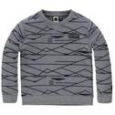 Tumble 'N Dry Kail Boys Mid Sweater - Tumble 'N Dry Kail Boys Mid Sweater ( Storlek 116 )