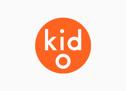 Kid O Jumbo Magnatab Freeplay Glow