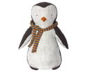 Maileg Penguin Boy - Maileg Penguin ( Boy )