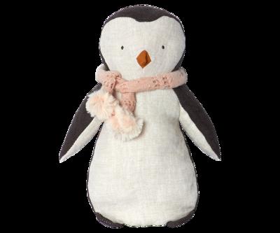 Maileg Penguin Girl - Maileg Penguin ( Girl )