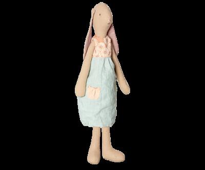Maileg Maxi, Bunny Isabell - Maileg Maxi, Bunny Isabell