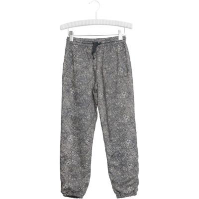 Wheat Trousers Camma - Wheat Trousers Camma ( Storlek 4 år )