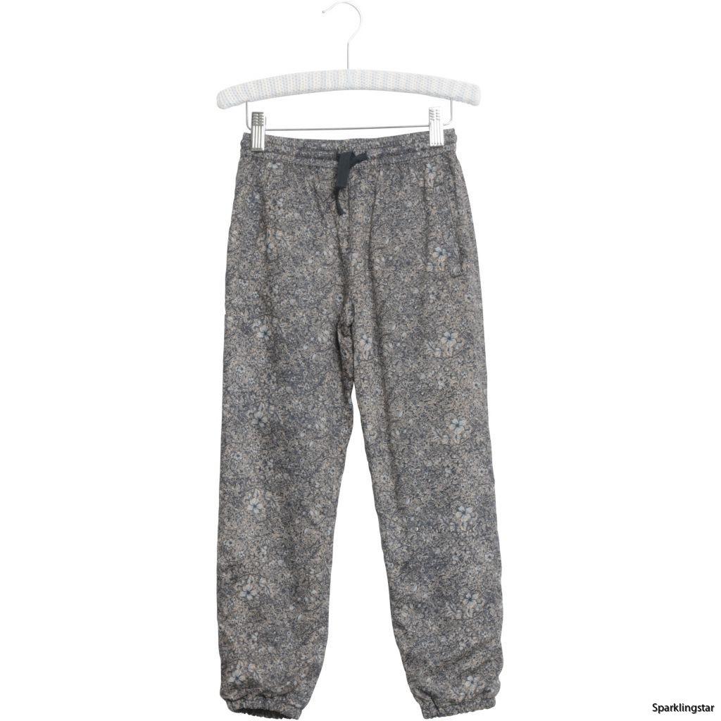 Wheat Trousers Camma