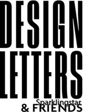 Design Letters Logo