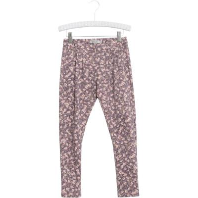 Wheat Trousers Pernille - Wheat Trousers Pernille ( Storlek 4 år )
