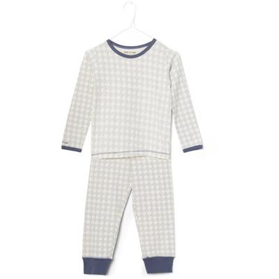 Mini A Ture Pyjamas Young K - Mini A Ture Pyjamas Young K ( Storlek 6 år )