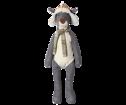 Maileg Reindeer Teen - Maileg Reindeer Teen