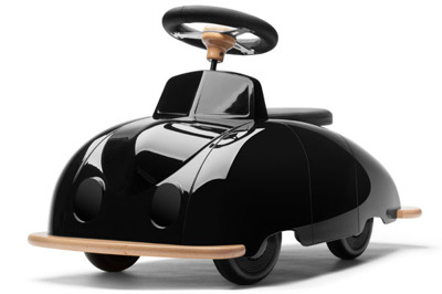 Playsam Roadster Deluxe - Playsam Roadster Deluxe