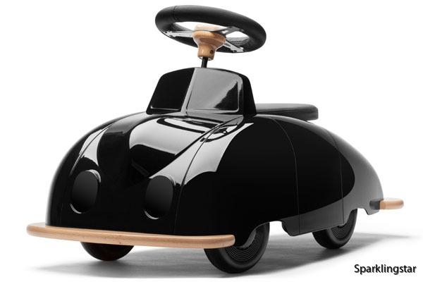Playsam Roadster Deluxe