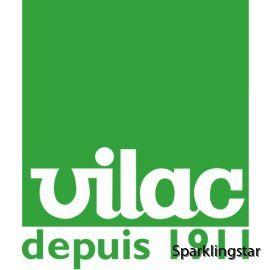 Vilac Logo