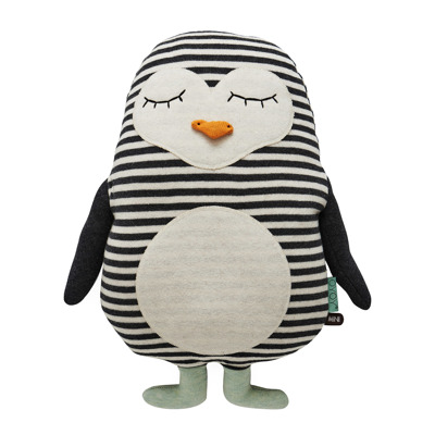 OYOY Penguin Pingo - OYOY Penguin Pingo