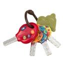 B Toys LucKeys - B Toys LucKeys