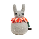 OYOY Roly Poly Rabbit - OYOY Roly Poly Rabbit