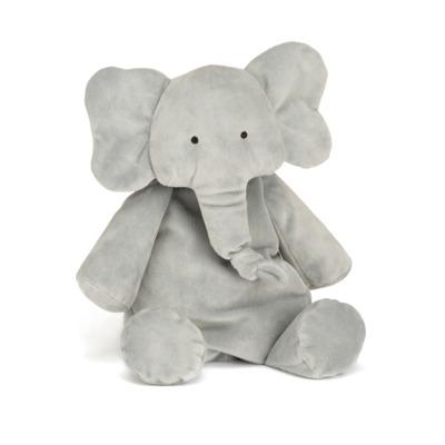 Jellycat Dozydou Elephant - Jellycat Dozydou Elephant