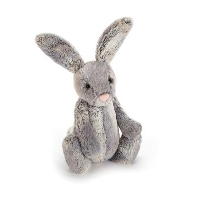 Jellycat Hugo Hare - Jellycat Hugo Hare