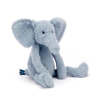 Jellycat Sweetie Elephant - Jellycat Sweetie Elephant