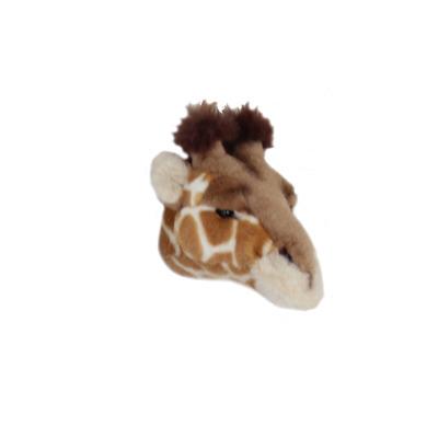 Brigbys Giraffhuvud Mini - Brigbys Giraffhuvud Mini