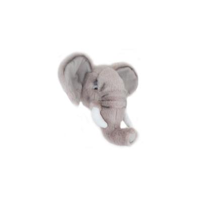 Brigbys Elefanthuvud Mini - Brigbys Elefanthuvud Mini
