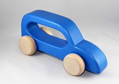 Kalikå Bil ( Mörk Blå ) - Kalikå Bil ( Mörk Blå )
