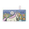 Jellycat If I Were A Unicorn Board Book