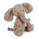 Jellycat Mumble Elephant - Jellycat Mumble Elephant