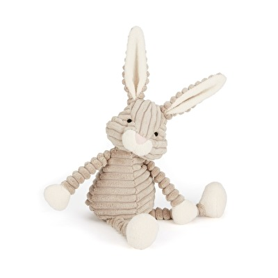 Jellycat Cordy Roy Baby Hare - Jellycat Cordy Roy Baby Hare