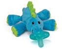 WubbaNub Dino (Napp)