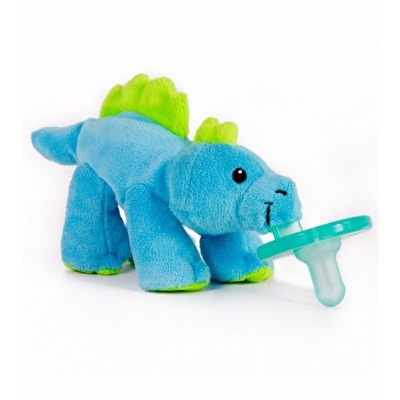 WubbaNub Dino (Napp) - WubbaNub Dino (Napp)