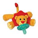 WubbaNub Lion (Napp) - WubbaNub Lion (Napp)